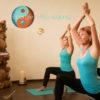 ACHTUNG – Terminverschiebung: KUNDALINI Yoga Special – NEU: 23.11.19