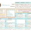 HERBST / WINTER Kurs- und Workshopplan … Start: 20.09.2021